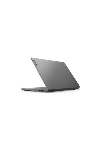 "Lenovo Lenovo V15-IIL Intel Core i5 1035G1 12GB 512GB SSD 2GB MX330 Windows 10 Pro 15.6"" FHD Taşınabilir Bilgisayar 882C500R2TX020 Renkli"